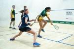 Brisbane_Sports_Photography_Craig_Stewart_2019_WSF_World_Doubles_D4-2157