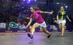 Welily-World-Tour-Finals-DayOne