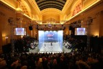 18-19-PSA-World-Championships-Chicago