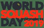World-Squash-Day-2019-White copy 2