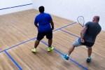 Brisbane_Sports_Photography_Craig_Stewart_DHill_Test-3809