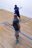 Brisbane_Sports_Photography_Craig_Stewart_DHill_Test-3812