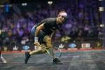 Elias-World-Tour-Finals-Day-One