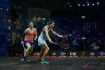 King-World-Tour-Finals-Day2
