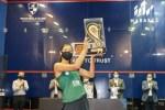 El-Hammamy-World-Tour-Finals-Trophy