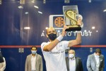 ElShorbagy-World-Tour-Finals-Trophy