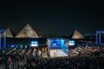 Great-Pyramid-of-Giza-Squash-2020