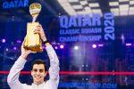 Farag-Qatar-Trophy-2