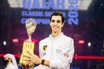 Farag-Qatar-Trophy