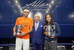 ElShorbagy-Dr-Allam-Gohar-British-Open (1)