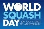 WSD-Oct-9-Large