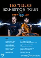 Dynamic-Sweatband-Exhibition-Tour