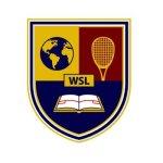 WSL small