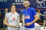 Sherbini-ElShorbagy-Gouna-Champions