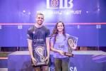 Asal-Gohar-Finals-Champion