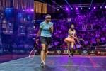 Gohar-Finals-Day4