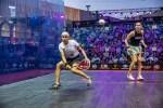 Gohar-Finals-Semis