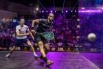 Mar-ElShorbagy-Finals-RD1