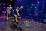 Marwan-Finals-RD3