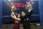 Sherbini-Farag-PSA-World-Champions-18-19