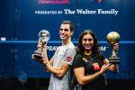 Farag-Sherbini-Worlds-Trophy