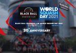 BBSC & World Squash Day graphics copy