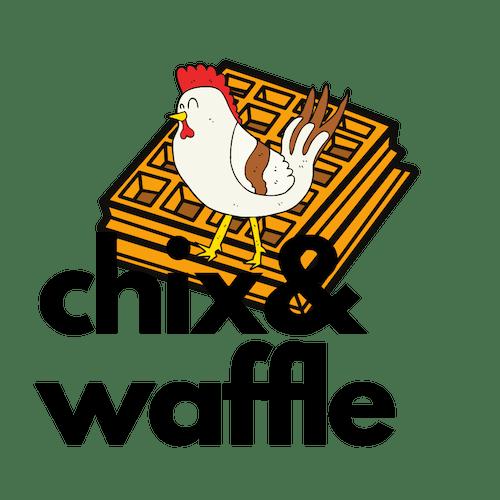 Chix & Waffle