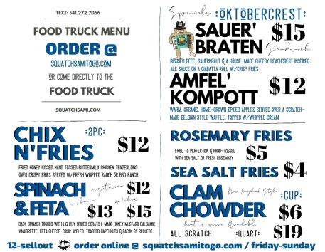 squatchsami food truck