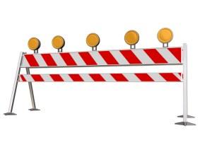 barricada-1207521