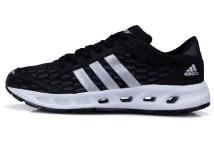 running shoe 2