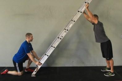 Ladder Photo .jpg