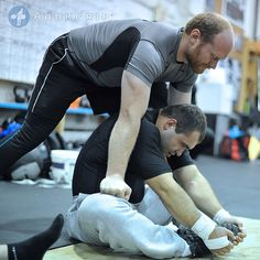 hookgrip stretch.jpg