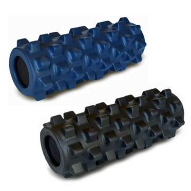 OPTP-Rumble-Roller-12-0-Large