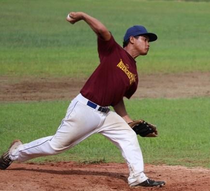 baseball-1787759_1280.jpg