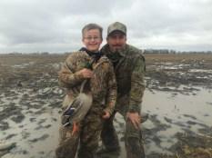 Squaw Creek Hunt Club - 855-473-2875 - Guided Duck Hunts