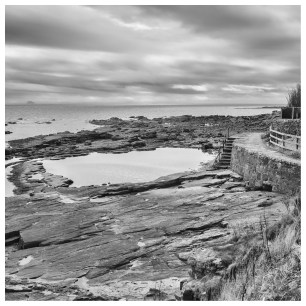 Outdoor Pool, Crail ,FCP-71 082 copy