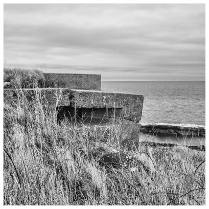 Pillbox, Fife Ness ,FCP-71 098 copy