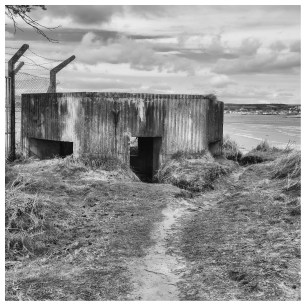 Pillbox, Tayport FCP-94 096 copy