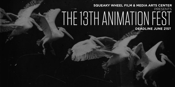13th-Animation-Fest