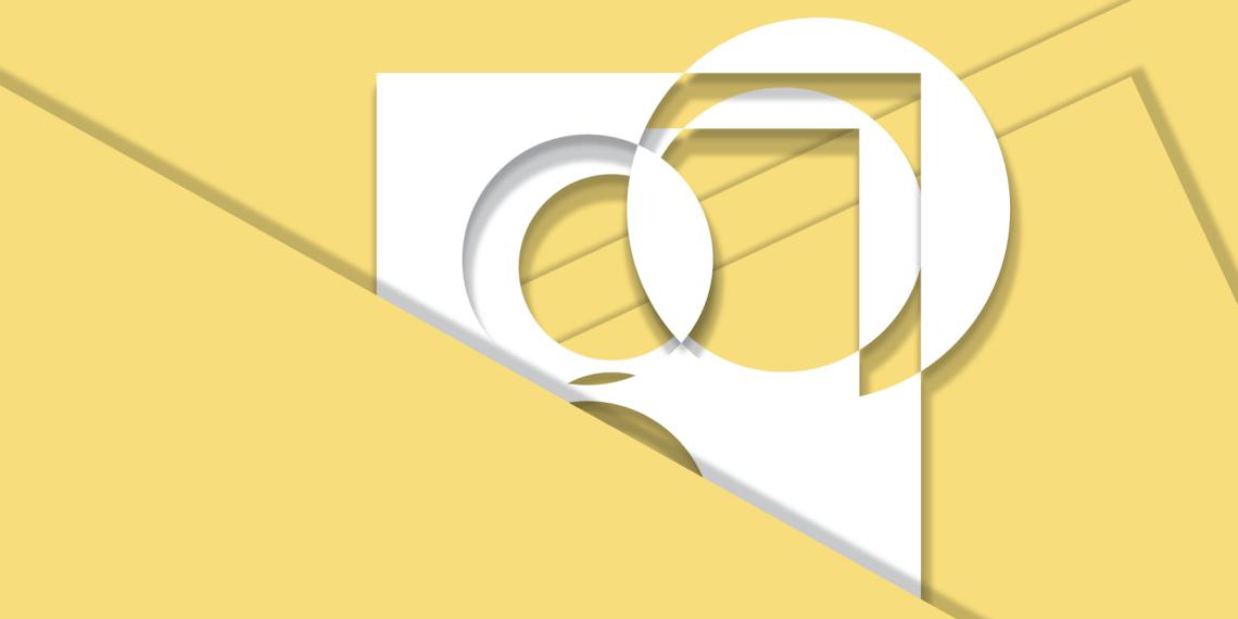 Design/ Illustrator