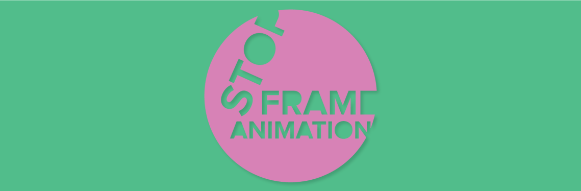 Stop-Frame Animation