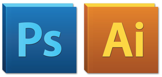 Free-Adobe-CS5-Vectors