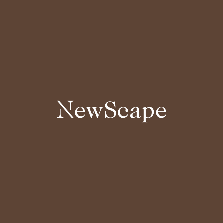 Newscape