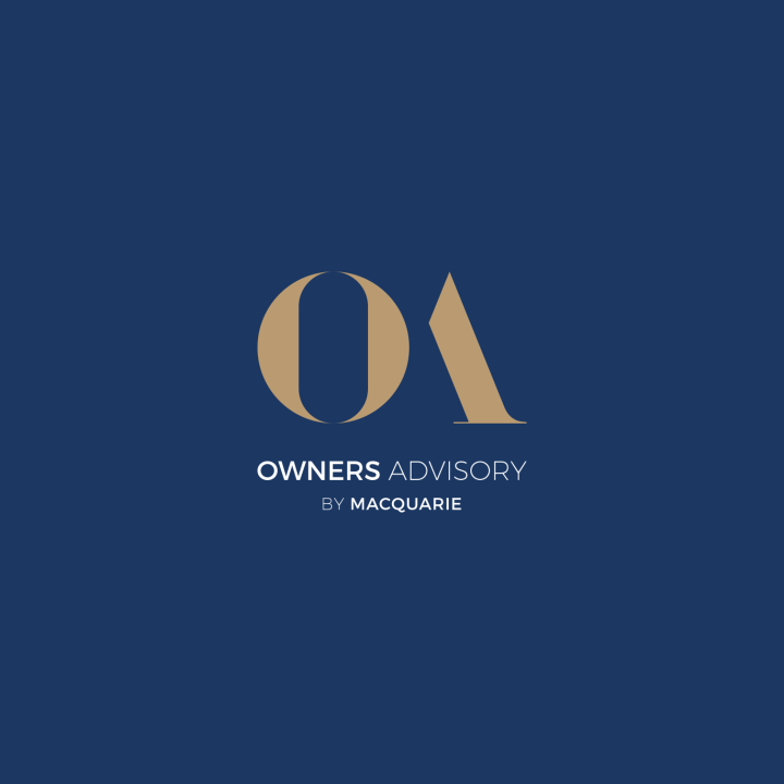 Owners Advisory Group