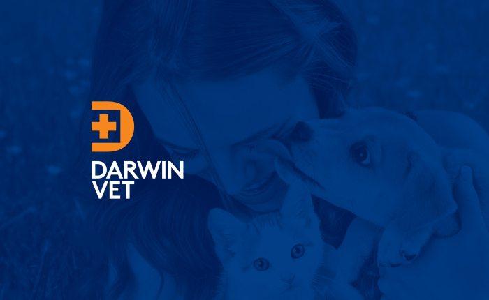 Darwin Vet
