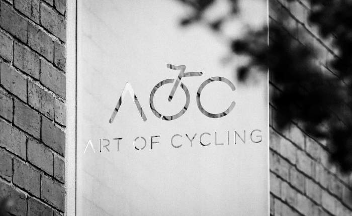 Art of Cycling