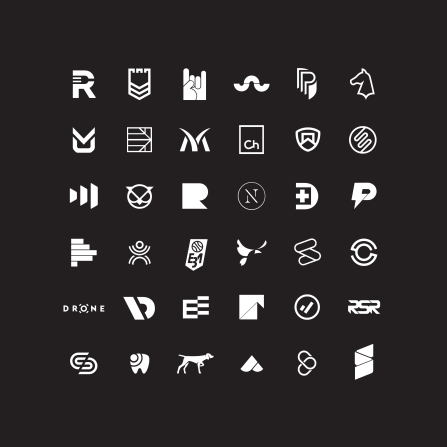 Logos v1 by Sotiri