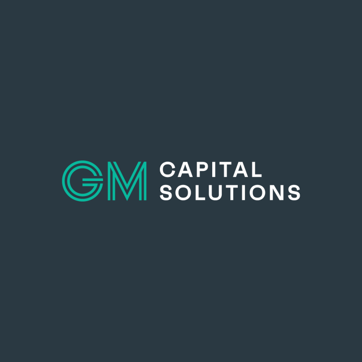GM Capital Solutions