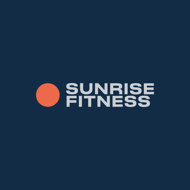 Sunrise Fitness