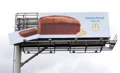 Adverts (15)